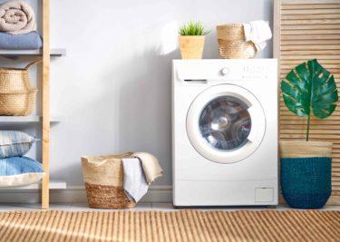 乾いても匂いが残る洗剤おすすめ10選をご紹介!洗濯物の香りを楽しもう